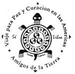 JFPHA Logo Spanish