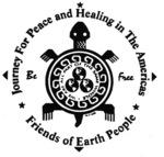 JFPHA Logo
