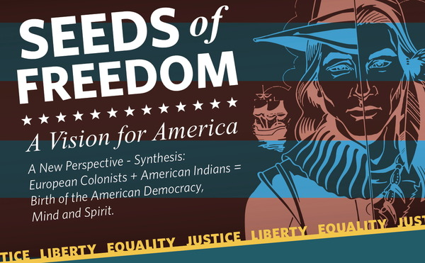 BPL-Flyer-Seeds Of Freedom- final_crpd